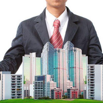 Управленческий учет в строительстве