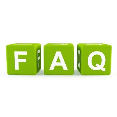 FAQ по бизнес-планированию