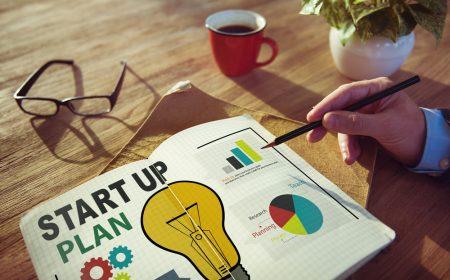 Что делать, если у вас есть идея для бизнеса и вы не знаете с чего начать? Как на самом деле самому бесплатно разработать свой бизнес-план.