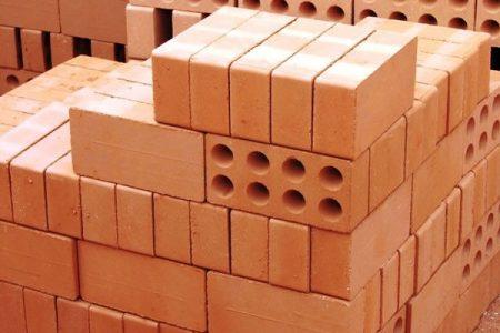 Бизнес-план строительства кирпичного завода в г. Тюмени