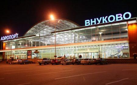 shema-aeroporta-Vnukovo1